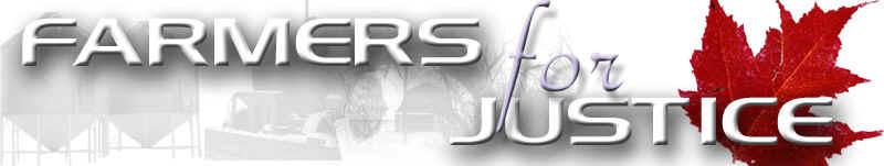 ffj-logo
